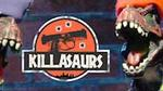 Project: Killasaurs