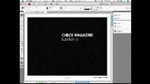 Designing Client Proposals & Presentations with InDesign CS4