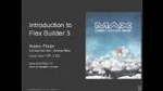 Introduction to Flex Builder 3 by Adam Flater