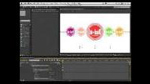 Ten After Effects CS4 Features for Designers Who Use Flash