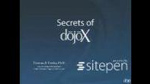 Secrets of DojoX by Tom Trenka