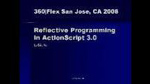 Reflective Programming by Eric Ko