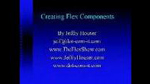 Creating Flex Components by Jeffry Houser