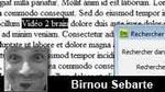 Expressions rgulires dans Dreamweaver CS4