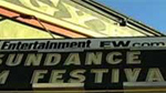 Adobe Premiere Pro and the Slamdance Film Festival