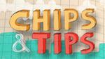 Bande-annonce Chips &amp; Tips