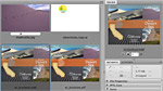 What is Adobe Bridge CS5?