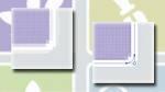 Creating pixel-aligned web graphics