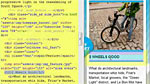 New CSS features in Dreamweaver CS5