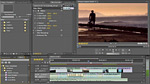 Getting Started (GS): What is Adobe Premiere Pro CS5?