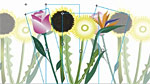 GS-05: Nesting Symbols