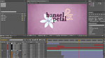 GS-01: After Effects workflow overview