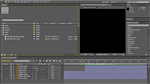 GS-03: Importing elements into After Effects