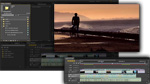 GS-01: The basic Adobe Premiere Pro workflow
