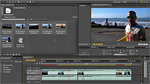 GS-04: Making a rough cut in Adobe Premiere Pro