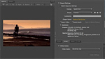 GS-09: Exporting sequences from Adobe Premiere Pro