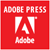 Adobe Press