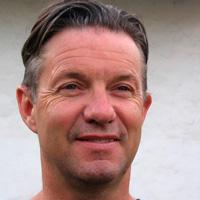 Hervé Girolet