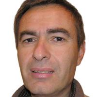 Jean-Luc Delon
