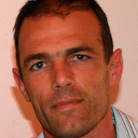 Jean-Yves Bort