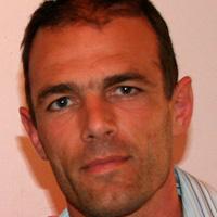 Jean-Yves Bort
