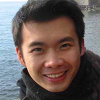 Stéphane Lim