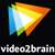 video2brain