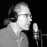 John Ulliman