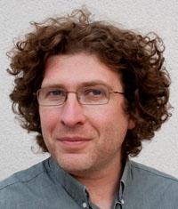 Pascal Sibertin