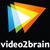video2brain