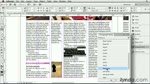 What is InDesign CS6?