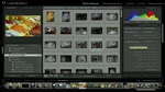 Nouveautés d'Adobe Photoshop Lightroom 4