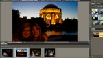 "How to Blend Two Exposures in ""Photoshop"""