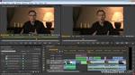 Adobe Premiere Pro CS6 : Nouveaux raccourcis clavier