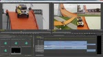 Die neuen Einstellungsebenen in Premiere Pro CS6