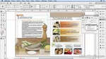 Adobe InDesign CS6 : Les réglages de l'habillage