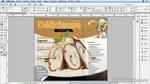 Adobe InDesign CS6 : Menus et raccourcis clavier
