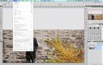 Photoshop CS5 - Escalar y Rellenar según contenido