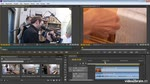 Adobe Premiere Pro CS6: Mono oder Stereo?
