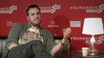 Sundance 2013: Jim Mickle - We Are What We Are