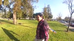 16632_tmb_150x84_0009