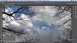 Synchronisation des paramètres via le Cloud