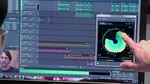 Adobe Audition & TC Electronic making life easier for Audio Pros