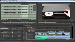 Dynamic Link avec Adobe After Effects plus performant