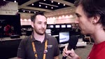 Evangelist Michael Chaize Chats with Matt Gifford about Adobe MAX