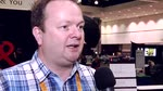 Evangelist Enrique Duvos Chats with Ron Toekook about Adobe MAX