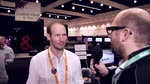 Richard Curtis Chats with Maxim Jago about Adobe MAX