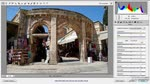 Bridge y Camera Raw en conjunto con Photoshop CC