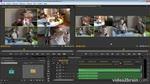 Adobe Premiere Pro CC : Nouvelle ergonomie du multicam