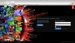 Creative Cloud: File-Sharing Basics